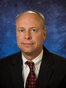 Milwaukee County Fraud Lawyer Scott W. Taebel