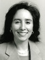 New York Construction / Development Lawyer Debra Hope Zarne