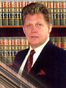 Brown Deer Family Law Attorney Paul A. Piaskoski