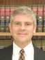 Footville Personal Injury Lawyer Carl B. Rolsma