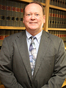 Winnebago Car / Auto Accident Lawyer Andrew J. Phillips