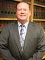 Oshkosh Car / Auto Accident Lawyer Andrew J. Phillips