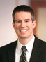 Wisconsin Business Attorney Eric J. Rollinger