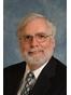 Minnesota Intellectual Property Law Attorney Warren D. Woessner