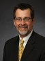 Shorewood Litigation Lawyer Ted A. Warpinski