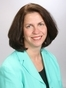 Sheboygan County Real Estate Attorney Elizabeth G. Rich