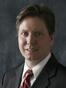 La Crosse Family Law Attorney Joseph J. Skemp Jr.