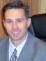 Milwaukee Real Estate Attorney John Harold Sinitz III