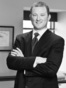 Milwaukee Family Law Attorney Graham P. Wiemer
