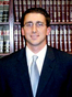 Racine Car / Auto Accident Lawyer Gregory A. Pitts