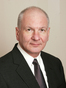 Greenfield Business Attorney Barry W. Szymanski