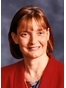 Wisconsin Immigration Attorney Laurie A. Petersen