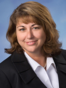 Racine County Guardianship Law Attorney Margaret S. O'Connor