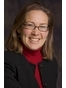 Dane County Estate Planning Attorney Laura Skilton Verhoff