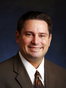 Waukesha Car / Auto Accident Lawyer Jeffrey Roy Zirgibel