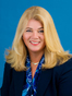 Anaheim Commercial Real Estate Attorney Amy Anne Hoff
