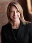 Milwaukee Real Estate Attorney Judith Marilyn Bostetter