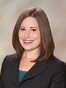 Dane County Divorce / Separation Lawyer Holly J. Slota