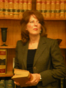 Woodacre Probate Attorney Alice E. Hofer