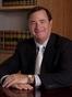 Northbrook Construction / Development Lawyer Curt Norman Rodin