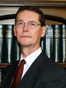 Wisconsin Criminal Defense Attorney Curtis A. Borsheim