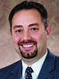 West Allis Franchise Lawyer Chad J. Richter