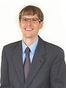 Greenfield Family Law Attorney Brian Patrick Thill