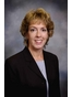 Green Bay Health Care Lawyer Cynthia Caine Treleven