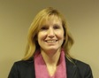 Muskego Estate Planning Attorney Deborah L. Skurulsky