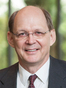 Iowa Wrongful Death Attorney Richard J. Thomas
