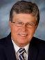 Wisconsin Mediation Attorney Ted Waskowski