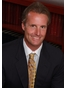 Auburn Personal Injury Lawyer Dean Standish Perkins