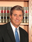 Hartford Workers' Compensation Lawyer Gary L. Wickert