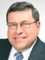 Waukesha County Commercial Real Estate Attorney Neil L. Wojtal