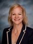 Wisconsin Construction / Development Lawyer Angela Black