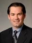 La Crosse Tax Lawyer Andrew R. Bosshard