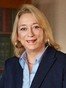 Richfield Personal Injury Lawyer Linda S. Vanden Heuvel