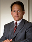Delafield Personal Injury Lawyer Paul E. Bucher