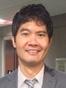 California  Lawyer Daniel Tan Ho