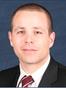 Milwaukee Real Estate Attorney Eric M. Berman