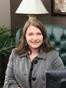 Rock County Bankruptcy Attorney Vicki L. Schleisner