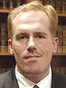 Greenfield Federal Crime Lawyer Christopher M. Bailey