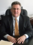 Elm Grove Estate Planning Attorney Michael John Burr