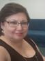 Channelview Family Law Attorney Elena Halachian-Kritzer