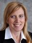 Wales Business Attorney Ann K. Chandler