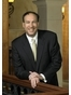 West Allis Commercial Real Estate Attorney Michael B. Brennan