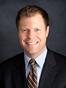 Hudson Estate Planning Attorney Ryan C. Cari