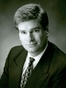 Wayzata Wills and Living Wills Lawyer Richard J. Bardy
