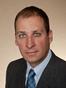 Madison Venture Capital Attorney Brian W. Bauman