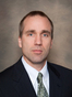 Brookfield Construction / Development Lawyer Steven R. Battenberg